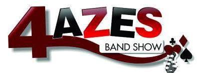 BANDA 4 AZES