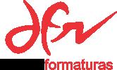 DORANA FORMATURAS CAMPINAS