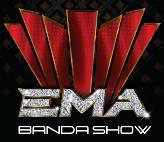 EMA BANDA SHOW