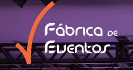 F�BRICA DE EVENTOS