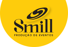 SMILL FORMATURAS
