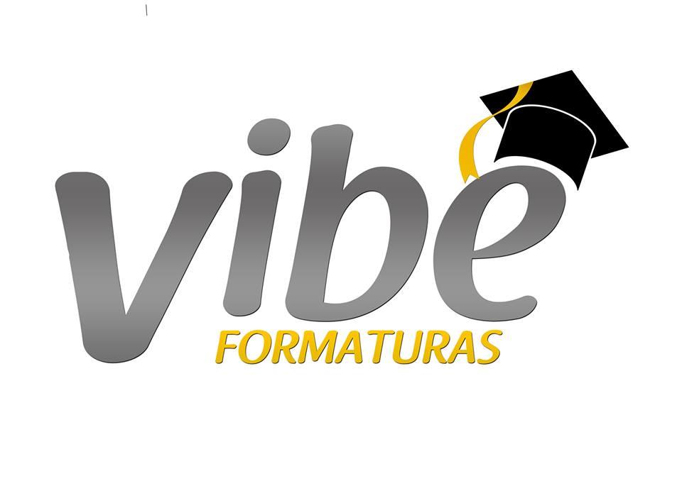 VIBE FORMATURAS
