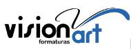 VISION ART FORMATURAS
