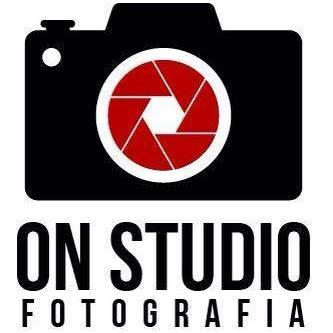 ON STUDIO FOTOGRAFIA
