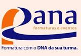 RANA FORMATURA