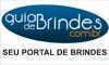 Portal de Brindes - Brindes Promocionais, Brindes Personalizados, Portal de Brinde - Guia de Brindes width=